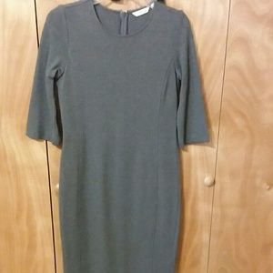 Womens LizClaiborne dress